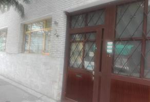 Foto de casa en venta en francisco tamagno 187, vallejo, gustavo a. madero, df / cdmx, 16930063 No. 01