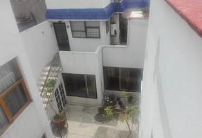 Foto de casa en venta en francisco tamagno , vallejo, gustavo a. madero, df / cdmx, 17513550 No. 01