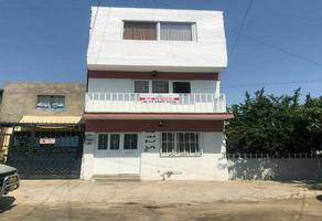 Foto de casa en venta en francisco tejeda , guadalupana norte, guadalajara, jalisco, 0 No. 01