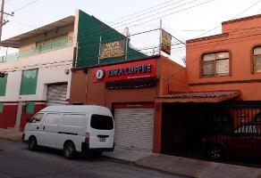 Foto de casa en venta en francisco tejeda , guadalupana norte, guadalajara, jalisco, 6943041 No. 01