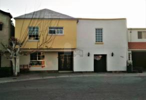 Foto de casa en venta en francisco toledo , quintas de san sebastián, chihuahua, chihuahua, 0 No. 01