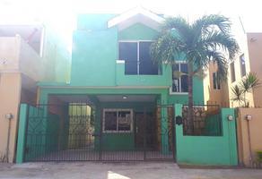Foto de casa en renta en francisco tomás villarreal , floresta, altamira, tamaulipas, 0 No. 01