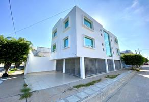 Foto de edificio en venta en francisco verdin de molina 222, la alameda, león, guanajuato, 15385182 No. 01