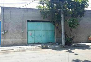 Foto de terreno habitacional en venta en francisco villa 0, apatlaco, iztapalapa, df / cdmx, 0 No. 01