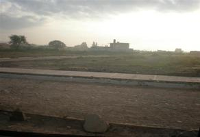 Foto de terreno habitacional en venta en francisco villa 0, los puestos, san pedro tlaquepaque, jalisco, 5962638 No. 01