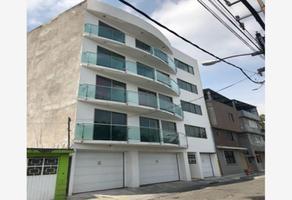 Foto de edificio en venta en francisco villa 001, san juan tepepan, xochimilco, df / cdmx, 17592359 No. 01