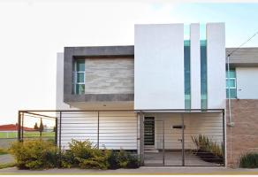 Foto de casa en venta en francisco villa 1, el venado, mineral de la reforma, hidalgo, 0 No. 01