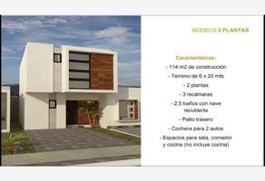 Foto de casa en venta en francisco villa 1, esmeralda, mazatlán, sinaloa, 19160313 No. 01