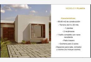 Foto de casa en venta en francisco villa 1, salvador allende, mazatlán, sinaloa, 19158018 No. 01