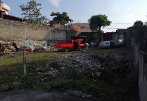 Foto de casa en venta en francisco villa 102, lomas de trujillo, emiliano zapata, morelos, 0 No. 01