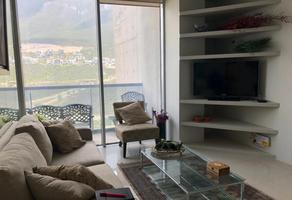 Foto de departamento en renta en francisco villa 123, zona valle poniente, san pedro garza garcía, nuevo león, 0 No. 01