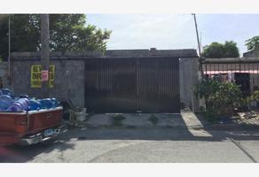 Foto de casa en venta en francisco villa 134, benito juárez, matamoros, tamaulipas, 10354360 No. 01