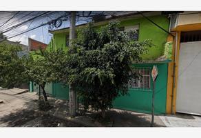Foto de casa en venta en francisco villa 145, san pedro xalpa, azcapotzalco, df / cdmx, 13143060 No. 01