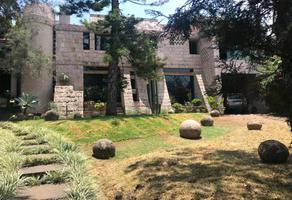 Foto de casa en venta en francisco villa 161, vista bella, morelia, michoacán de ocampo, 16424445 No. 01