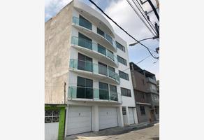 Foto de edificio en venta en francisco villa 19, san juan tepepan, xochimilco, df / cdmx, 0 No. 01