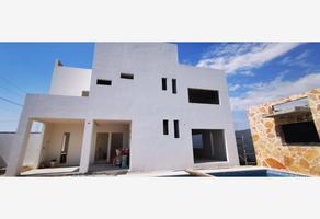 Foto de casa en venta en francisco villa 2, mexquemeca, yecapixtla, morelos, 20188053 No. 01