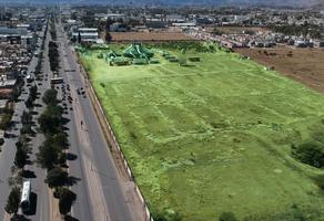 Foto de terreno comercial en venta en francisco villa , 20 de noviembre, durango, durango, 11634447 No. 01