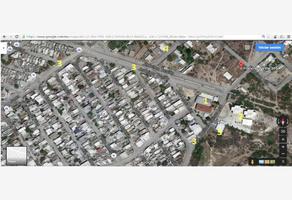 Foto de terreno habitacional en renta en francisco villa 305a, emiliano zapata, ciénega de flores, nuevo león, 15404582 No. 01