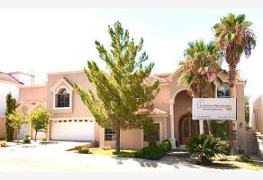 Foto de casa en venta en francisco villa 31115, country club san francisco, chihuahua, chihuahua, 0 No. 01