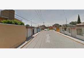 Foto de casa en venta en francisco villa 40, guadalupe victoria, ecatepec de morelos, méxico, 0 No. 01