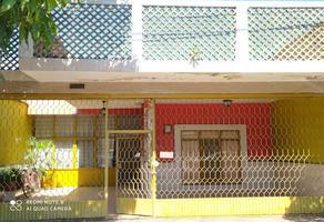 Foto de casa en venta en francisco villa 471, blanco y cuellar 1ra., guadalajara, jalisco, 0 No. 01