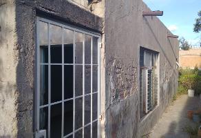 Foto de casa en venta en francisco villa 611, gremial, aguascalientes, aguascalientes, 15109415 No. 01