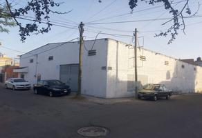 Foto de bodega en venta en francisco villa 65, santa ana tepetitlán, zapopan, jalisco, 19920601 No. 01