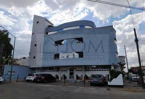 Foto de oficina en venta en francisco villa 701, jorge almada, culiacán, sinaloa, 17236612 No. 01