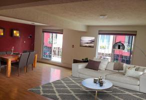 Foto de casa en venta en francisco villa 87, miguel hidalgo, tlalpan, df / cdmx, 0 No. 01