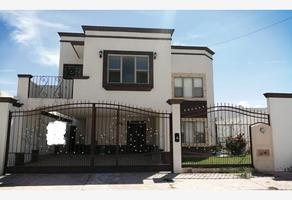 Foto de casa en renta en francisco villa 889, quinta manantiales, ramos arizpe, coahuila de zaragoza, 0 No. 01