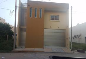 Foto de casa en venta en francisco villa 907 , puerto méxico, coatzacoalcos, veracruz de ignacio de la llave, 0 No. 01