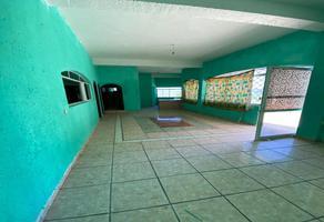 Foto de casa en venta en  , francisco villa, acapulco de juárez, guerrero, 16806795 No. 01