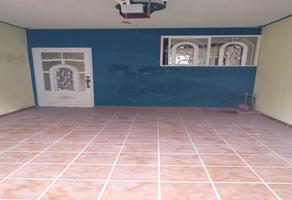 Foto de casa en venta en francisco villa , adolfo lópez mateos, tepic, nayarit, 0 No. 01