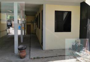 Foto de departamento en renta en  , francisco villa, altamira, tamaulipas, 0 No. 01
