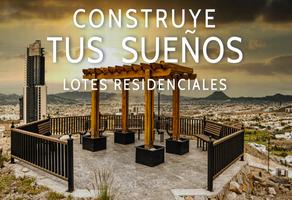 Foto de terreno habitacional en venta en francisco villa , barrancas, chihuahua, chihuahua, 20272378 No. 01