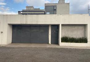 Foto de casa en renta en francisco villa , bellavista, metepec, méxico, 18055787 No. 01