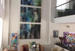 Foto de casa en venta en  , francisco villa, benito juárez, quintana roo, 15157406 No. 01