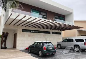 Foto de casa en venta en  , francisco villa, benito juárez, quintana roo, 15157466 No. 01