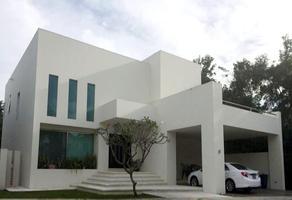 Foto de casa en venta en  , francisco villa, benito juárez, quintana roo, 19292663 No. 01