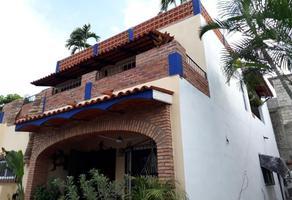 Foto de casa en venta en francisco villa , bucerías centro, bahía de banderas, nayarit, 0 No. 01