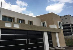 Foto de casa en venta en francisco villa , científicos, toluca, méxico, 13720451 No. 01