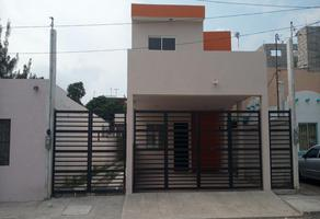 Foto de casa en venta en  , francisco villa, ciudad madero, tamaulipas, 0 No. 01