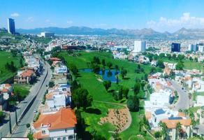 Foto de terreno habitacional en venta en francisco villa , country club san francisco, chihuahua, chihuahua, 14681655 No. 01
