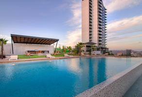 Foto de departamento en venta en francisco villa , country club san francisco, chihuahua, chihuahua, 9557565 No. 01