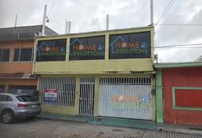 Foto de casa en venta en francisco villa , francisco i madero, carmen, campeche, 13841751 No. 01
