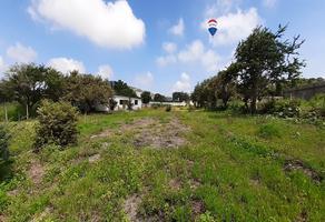 Foto de terreno habitacional en venta en francisco villa , francisco villa, jiutepec, morelos, 0 No. 01