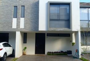 Foto de casa en venta en francisco villa , francisco villa, zapopan, jalisco, 0 No. 01