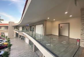 Foto de local en venta en francisco villa , gaviotas, puerto vallarta, jalisco, 17553809 No. 01