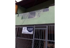Foto de casa en venta en  , francisco villa, guadalajara, jalisco, 6672918 No. 01