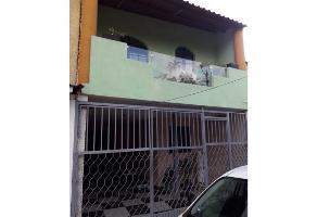 Foto de casa en venta en  , francisco villa, guadalajara, jalisco, 6672918 No. 02